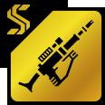 /theme/dengekionline/gbm/images/weapon/beam_machine_gun_rare5_s_kaizou