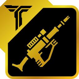/theme/dengekionline/gbm/images/weapon/beam_machine_gun_rare5_t