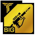 /theme/dengekionline/gbm/images/weapon/beam_machine_gun_rare5_t_kaizou_big