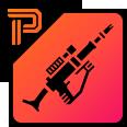 /theme/dengekionline/gbm/images/weapon/beam_machine_gun_rare6_p_kaizou