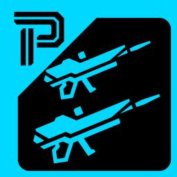 /theme/dengekionline/gbm/images/weapon/double_rifle_rare3_p