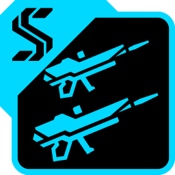 /theme/dengekionline/gbm/images/weapon/double_rifle_rare3_s