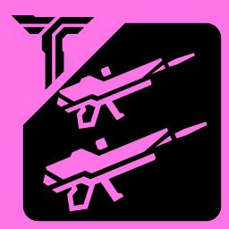 /theme/dengekionline/gbm/images/weapon/double_rifle_rare4_t