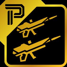 /theme/dengekionline/gbm/images/weapon/double_rifle_rare5_p