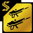 /theme/dengekionline/gbm/images/weapon/double_rifle_rare5_s_kaizou