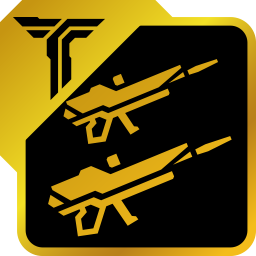 /theme/dengekionline/gbm/images/weapon/double_rifle_rare5_t