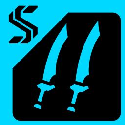 /theme/dengekionline/gbm/images/weapon/double_saber_rare3_s