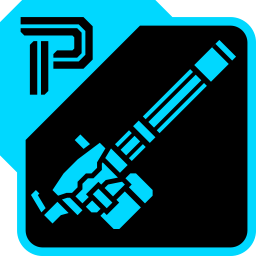 /theme/dengekionline/gbm/images/weapon/gatling_gun_rare3_p