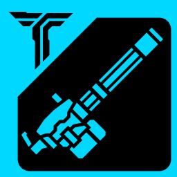 /theme/dengekionline/gbm/images/weapon/gatling_gun_rare3_t