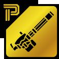 /theme/dengekionline/gbm/images/weapon/gatling_gun_rare5_p_kaizou