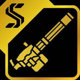 /theme/dengekionline/gbm/images/weapon/gatling_gun_rare5_s