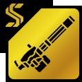 /theme/dengekionline/gbm/images/weapon/gatling_gun_rare5_s_kaizou