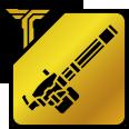 /theme/dengekionline/gbm/images/weapon/gatling_gun_rare5_t_kaizou