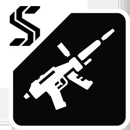 /theme/dengekionline/gbm/images/weapon/longW_rare1_s