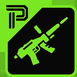 /theme/dengekionline/gbm/images/weapon/longW_rare2