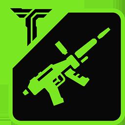 /theme/dengekionline/gbm/images/weapon/longW_rare2_t