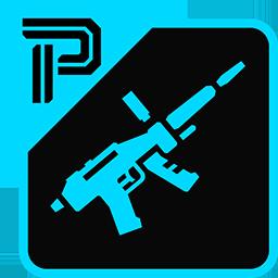 /theme/dengekionline/gbm/images/weapon/longW_rare3