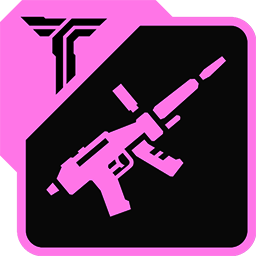 /theme/dengekionline/gbm/images/weapon/longW_rare4_t
