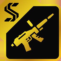 /theme/dengekionline/gbm/images/weapon/longW_rare5_s