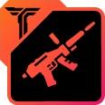 /theme/dengekionline/gbm/images/weapon/longW_rare6_t