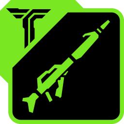 /theme/dengekionline/gbm/images/weapon/long_rifle_rare2_t