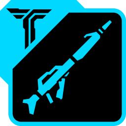 /theme/dengekionline/gbm/images/weapon/long_rifle_rare3_t