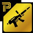 /theme/dengekionline/gbm/images/weapon/rifle_rare5_kaizou