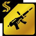 /theme/dengekionline/gbm/images/weapon/rifle_rare5_s_kaizou