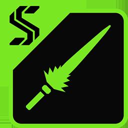 /theme/dengekionline/gbm/images/weapon/shortW_rare2_s
