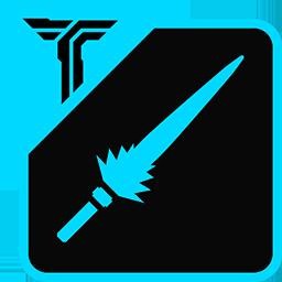 /theme/dengekionline/gbm/images/weapon/shortW_rare3_t