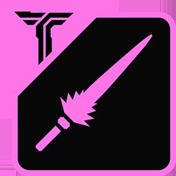 /theme/dengekionline/gbm/images/weapon/shortW_rare4_t