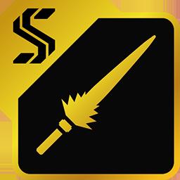 /theme/dengekionline/gbm/images/weapon/shortW_rare5_s