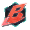 /theme/dengekionline/gdf/images/icon/Booster