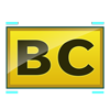 /theme/dengekionline/gdf/images/icon/bc_icon