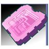 /theme/dengekionline/gdf/images/icon/rare_icon