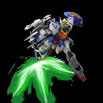 /theme/dengekionline/gdf/images/ms/Shenlong_Gundam_EW.png