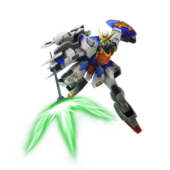 /theme/dengekionline/gdf/images/ms/Shenlong_Gundam_EW