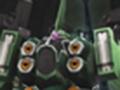 /theme/dengekionline/gdf/images/ms_icon/13101100
