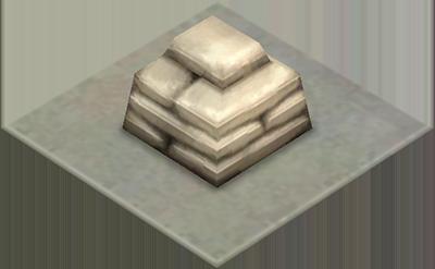 /theme/dengekionline/gdf/images/structure/10009001