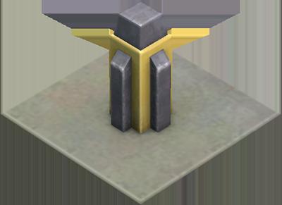 /theme/dengekionline/gdf/images/structure/10009003