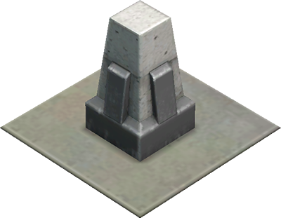 /theme/dengekionline/gdf/images/structure/10009004.png