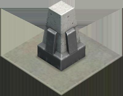 /theme/dengekionline/gdf/images/structure/10009004