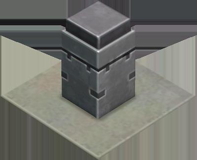 /theme/dengekionline/gdf/images/structure/10009005