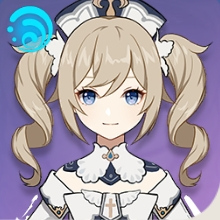 /theme/dengekionline/genshin/images/chara/icon/0105