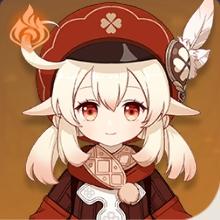/theme/dengekionline/genshin/images/chara/icon/0109