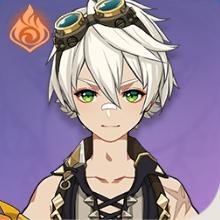 /theme/dengekionline/genshin/images/chara/icon/0110