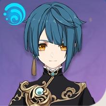 /theme/dengekionline/genshin/images/chara/icon/0205
