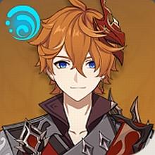 /theme/dengekionline/genshin/images/chara/icon/0209