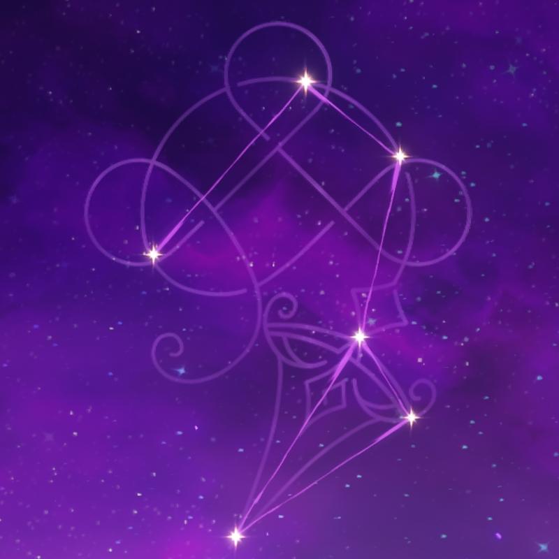 紫金錘重座