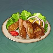 /theme/dengekionline/genshin/images/data/food/icon/200051